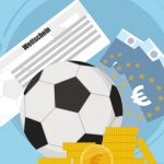 Was ist eine Gewinnmethode beim Fußballwetten?