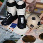Ist Online-Sportwetten in Deutschland legal?